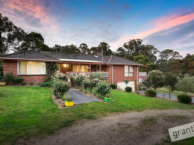 25 Harvie Road, Pakenham Upper, Vic 3810
