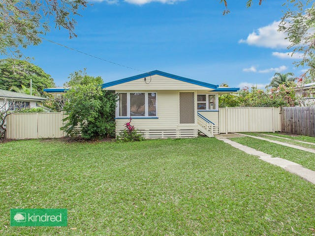 25 Recreation St, Redcliffe, Qld 4020
