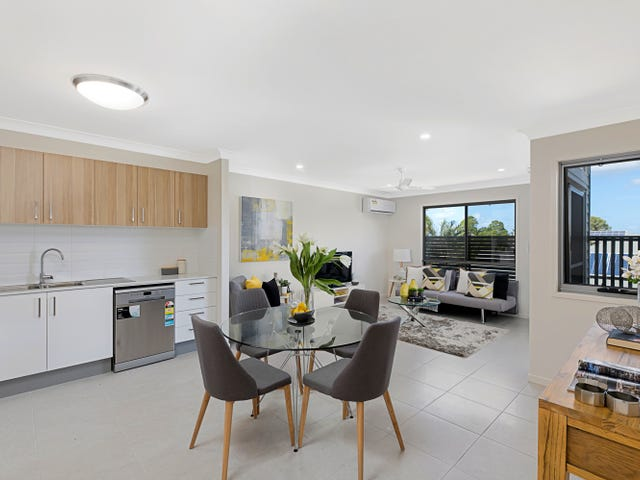 4/12 Boat St, Victoria Point, Qld 4165