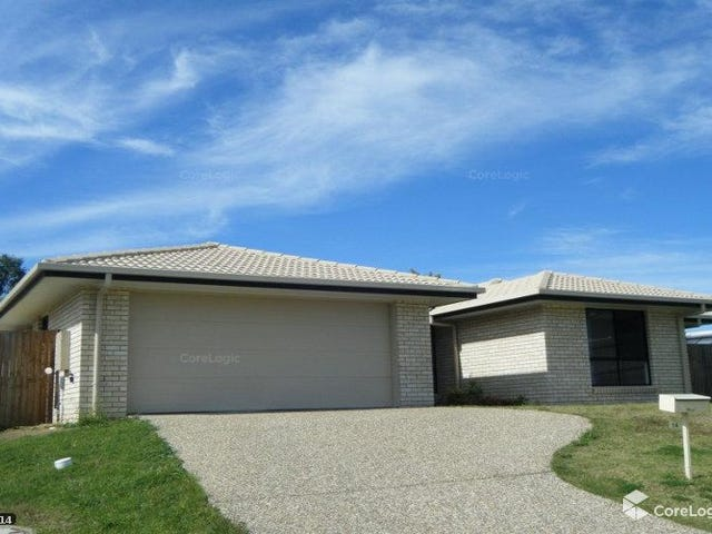 14 Imperial Court, Brassall, Qld 4305
