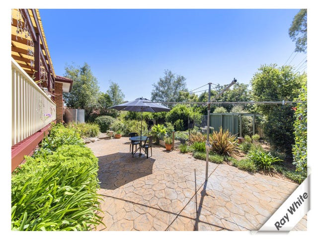 3 Linton Place, Calwell, ACT 2905