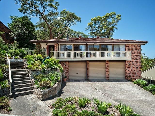 88 Hall Drive, Menai, NSW 2234