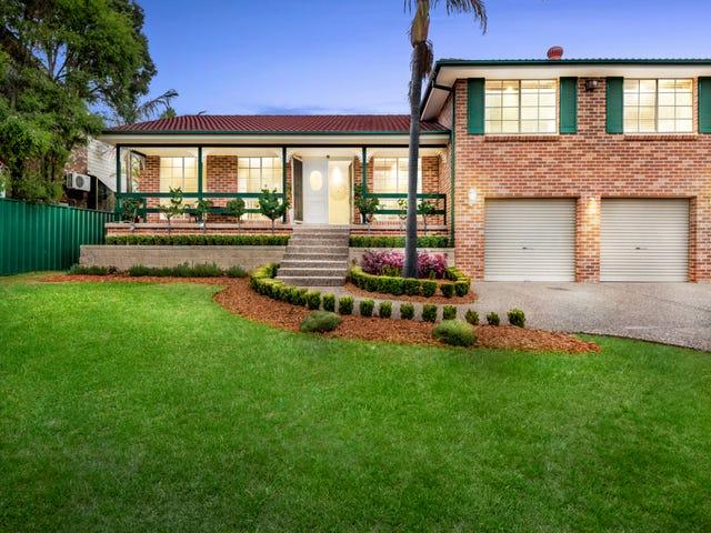 11 Poole Street, Werrington County, NSW 2747