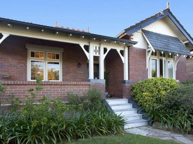 9 Merrenburn Avenue, Naremburn, NSW 2065