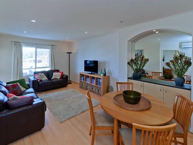 24A/188 Carrington St, Adelaide, SA 5000