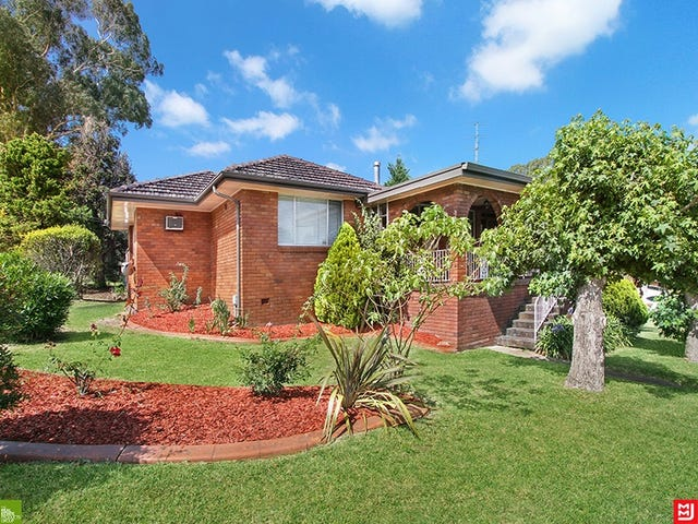 58 Lakelands Drive, Dapto, NSW 2530
