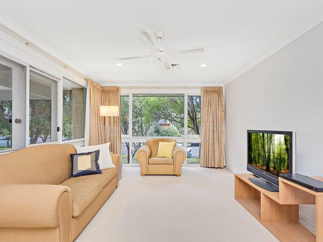4 Karalee Close, Marsfield, NSW 2122