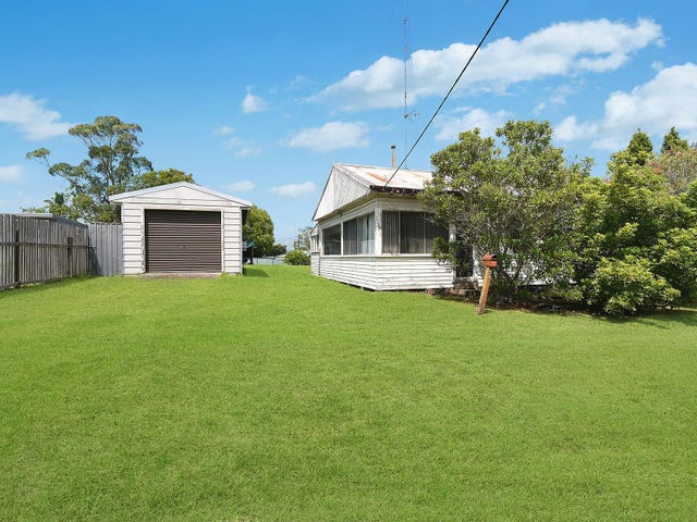 34 Wallsend Road, West Wallsend, NSW 2286