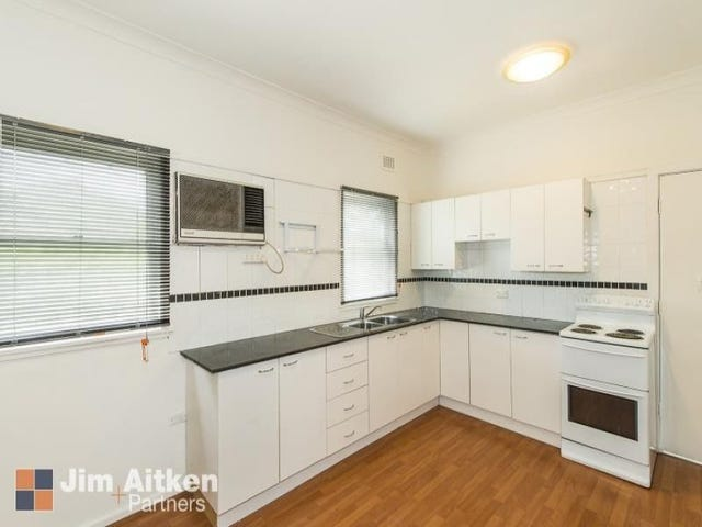 69 Parker Street, Penrith, NSW 2750