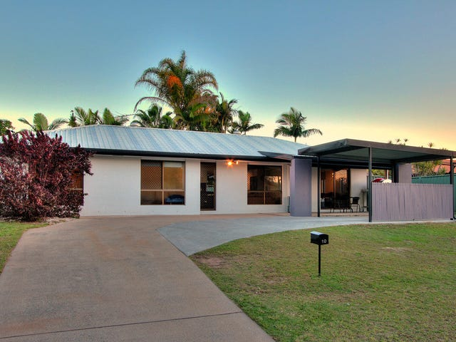 10 Stormbridge Court, Daisy Hill, Qld 4127