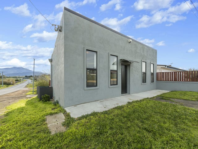 1 Sorell Street, Bridgewater, Tas 7030