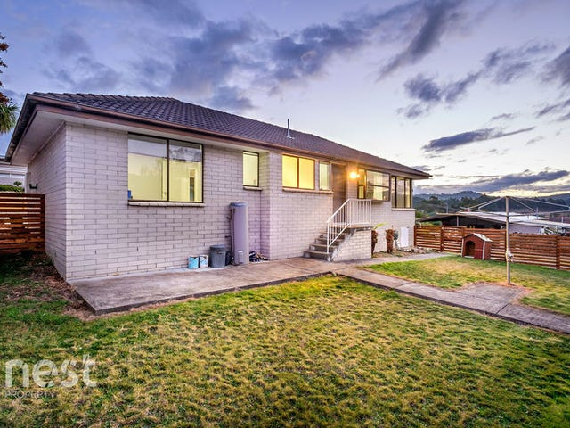 5 View Street, Geeveston, Tas 7116