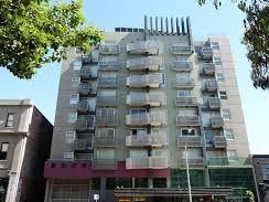Lvl 8/118 Franklin Street, Melbourne, Vic 3000