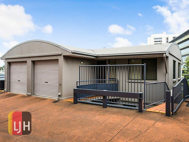 Unit 17/4 Cowlishaw Street, Bowen Hills, Qld 4006