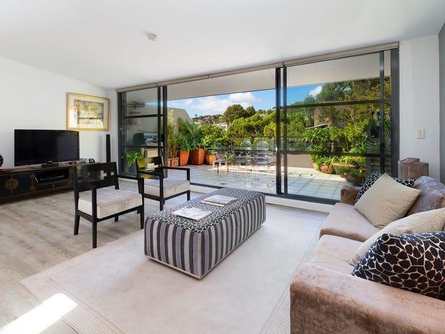 519/357 Glenmore Road, Paddington, NSW 2021