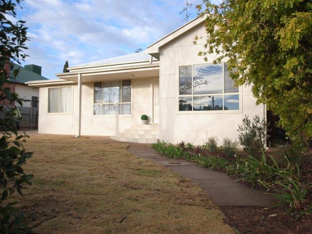 3 Konoa St, Griffith, NSW 2680