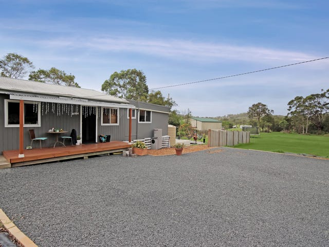 332 Tumbi Road, Tumbi Umbi, NSW 2261