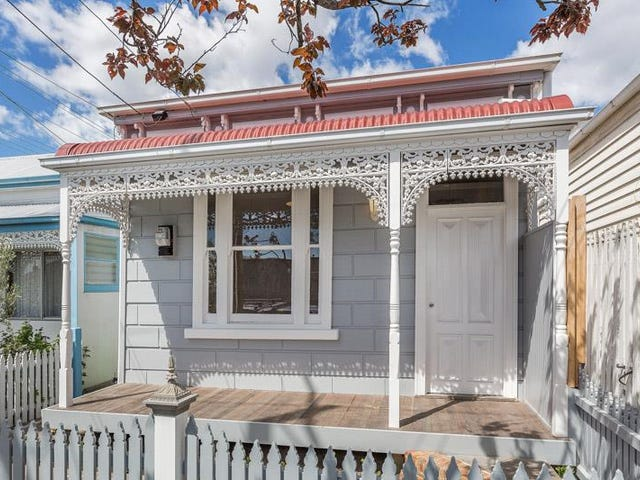 3 Princess Street, Seddon, Vic 3011