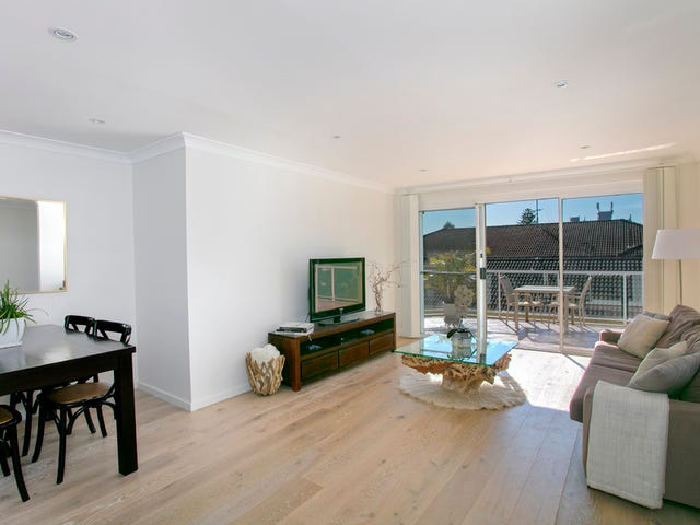 19/132-138 Pacific Parade, Dee Why, NSW 2099