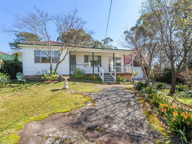 20 Everton Road, Faulconbridge, NSW 2776