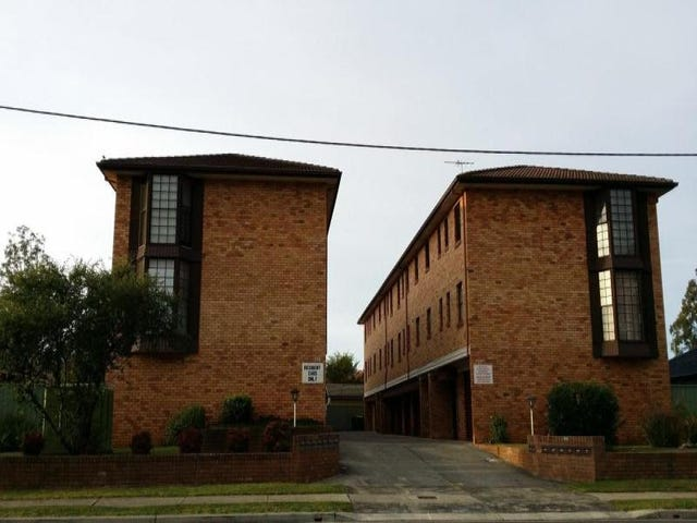 3/192-194 Lindesay, Campbelltown, NSW 2560