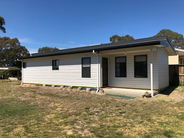17A Beaconsfield Road, Moss Vale, NSW 2577