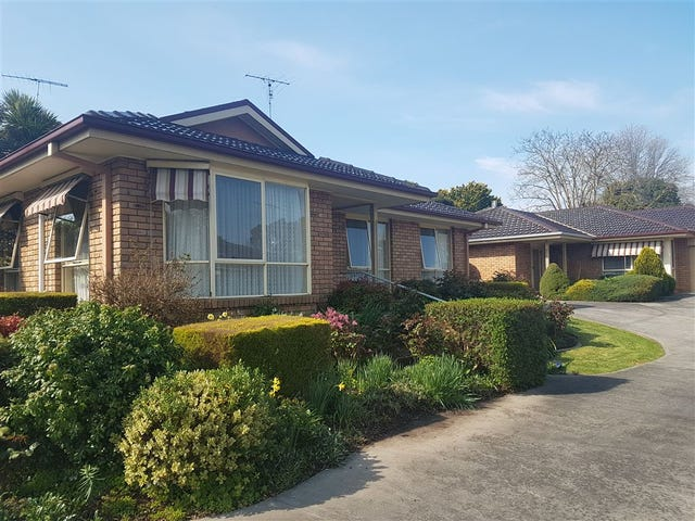 9/22 Kent Street, Warragul, Vic 3820