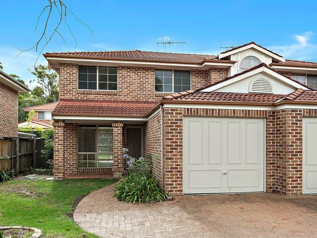 15A Mona Road, Menai, NSW 2234