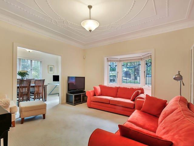 3/106 Balfour Road, Bellevue Hill, NSW 2023