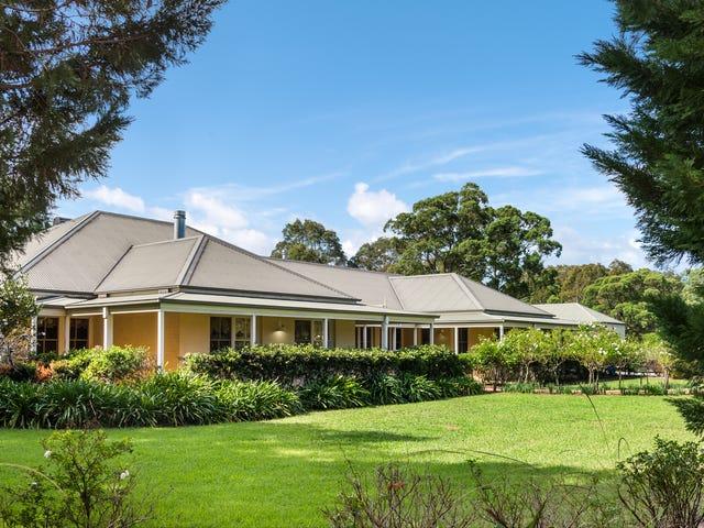 66D Bells Lane, Meroo Meadow, NSW 2540