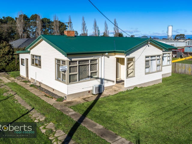 2A Wellington Street, Longford, Tas 7301