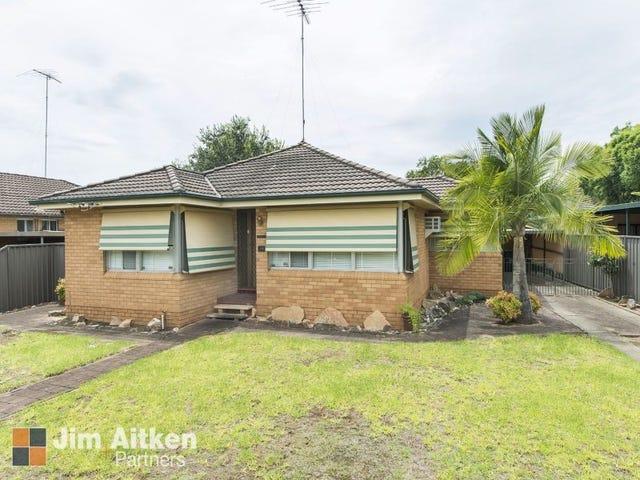 34 Emerald Street, Emu Plains, NSW 2750