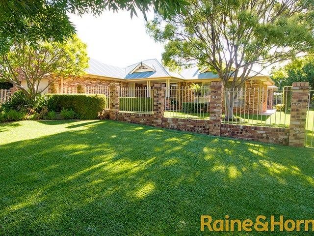 19 Hillcrest Place, Dubbo, NSW 2830