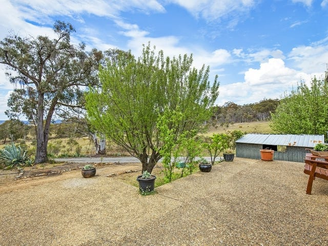 684 Carrick Rd, Carrick, NSW 2580