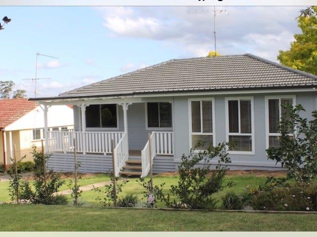 28 Hawkey Crescent, Camden, NSW 2570