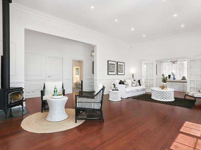 """Madge Manor"" 602 Argyle Street, Moss Vale, NSW 2577"