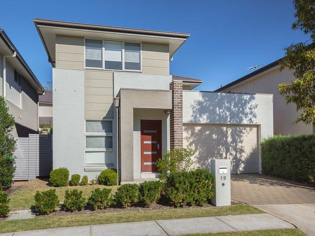19 College Street, Lidcombe, NSW 2141