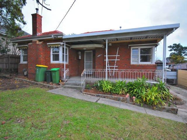 25  Howard Street, Greensborough, Vic 3088