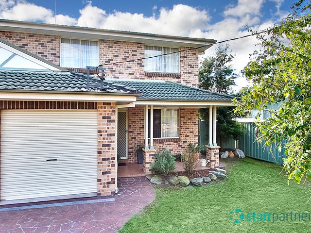 2/577 George Street, South Windsor, NSW 2756