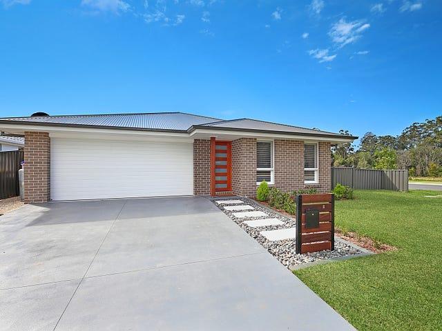2 Angelica Close, Wauchope, NSW 2446