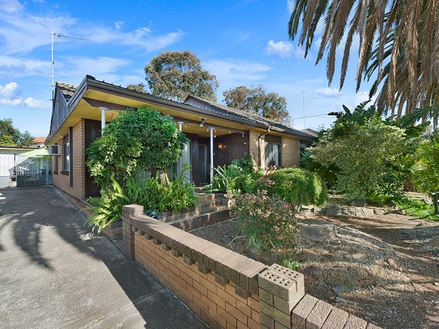 26 Lalor Road, Quakers Hill, NSW 2763