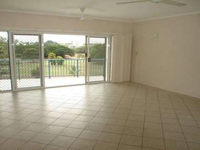 4/14 Houston Street, Darwin City, NT 0800