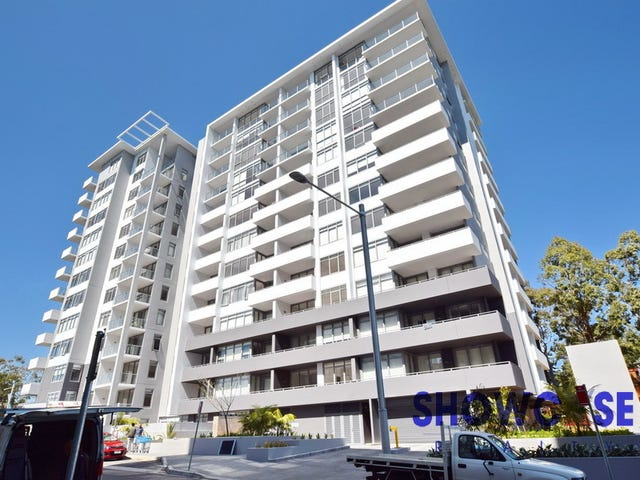 515/4 Seven St, Epping, NSW 2121