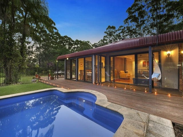 224 Long Point Drive, Lake Cathie, NSW 2445