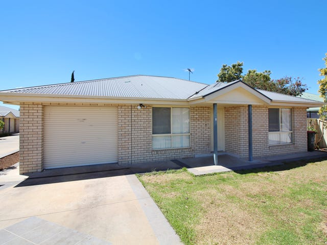1/21-23 Watson Road, Griffith, NSW 2680