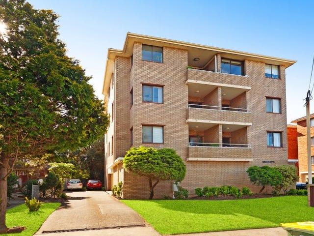 8/53-55 Parramatta Street, Cronulla, NSW 2230