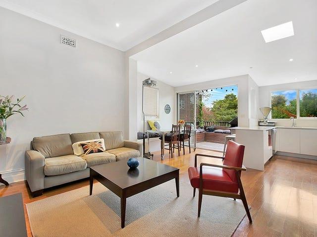 1/25 Aubin Street, Neutral Bay, NSW 2089