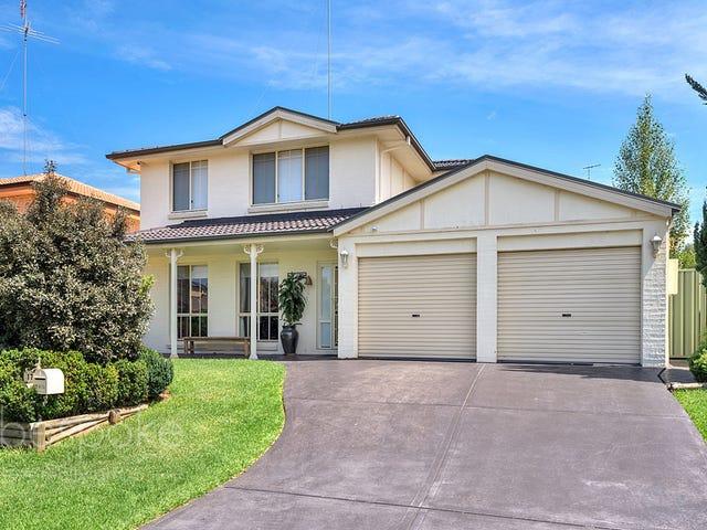 17 Coolabah Crescent, Glenmore Park, NSW 2745