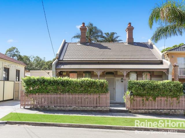 23 Walters Street, Arncliffe, NSW 2205