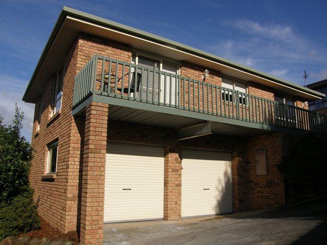 2/27 Kingsley Avenue, Burnie, Tas 7320
